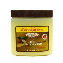 72 Units of Petro jelly cocoa - Skin Care