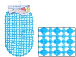 48 Units of Bath & Shower Mat - Bath Mats