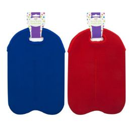24 Units of Twin Bottle Cooler Bag W/handle - Cooler & Lunch Bags