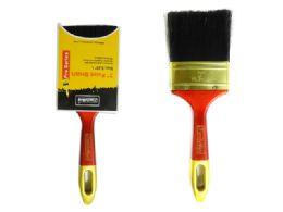 """144 Units of Paint Brush, 3"""" Size: 9.25"""" L - Paint, Brushes & Finger Paint"""