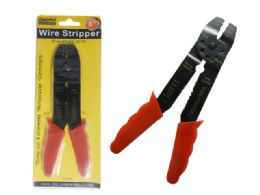 96 Units of Wire & Cable Stripper - Tool Sets