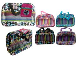288 Units of Toiletries Travel Bag - Cosmetic Cases