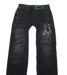 36 Units of Stretch Pant 9'' - Womens Leggings