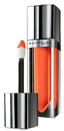 100 Units of Maybelline Color Sensational Color Elixir Gloss - Lip Gloss