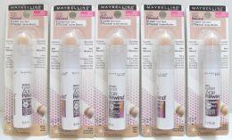 50 Units of Maybelline Instant Age Rewind Dark Spot Eraser - Cosmetics
