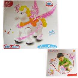 12 Units of Magic Pegasus/light/music/walk - Animals & Reptiles