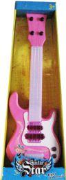 24 Units of Music Guitar - Musical