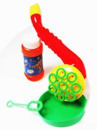 120 Units of Bubble toy - Bubbles