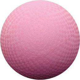 36 Units of Playground Dodge-ball Kickball - Balls