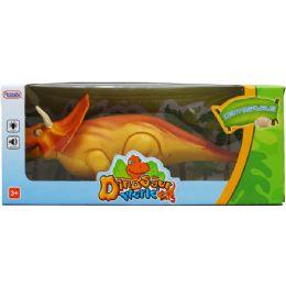 18 Units of Dino. Centosaurus In Window Box, - Animals & Reptiles