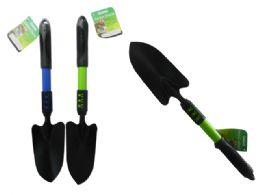 48 Units of Garden Shovel Tool - Garden Tools