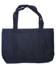 24 Units of Blank Tote Bag - Tote Bags & Slings