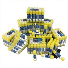 228 Units of 9g White Glue Stick - Glue Office and School