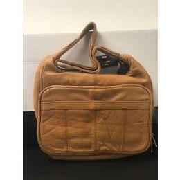 12 Units of Fashion Handbag - Handbags