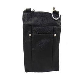24 Units of 1109 Extra Small Crossbody Bag - Handbags