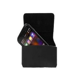 36 Units of 12-PACK LEATHER CELL CASE - Cell Phone & Tablet Cases