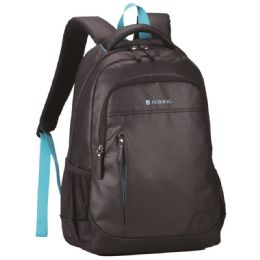 """12 Units of Backpack Assorted Colors - Backpacks 18"""" or Larger"""
