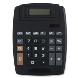 48 Units of Jumbo Calculator - Notebooks