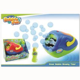 12 Units of Bubble machine set - Bubbles