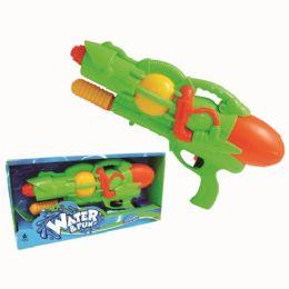 24 Units of Water Blaster Gun - Water Guns