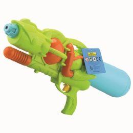 18 Units of Big Water Blaster Gun - Water Guns