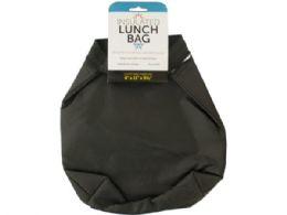 36 Units of Insulated Lunch Bag - Lunch Bags & Accessories