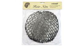 100 Units of Net Hat - Head Wraps