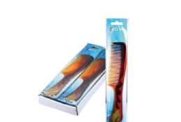 100 Units of Comb - Hair Brushes & Combs