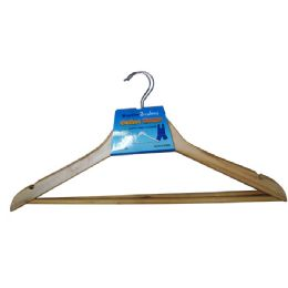 100 Units of Clothes Hangers 2 Pieces - Hangers