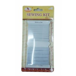 96 Units of Elastic Tape 2 Pieces - Sewing Supplies