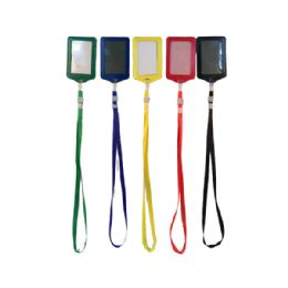 180 Units of ID Holder Retractable - ID Holders