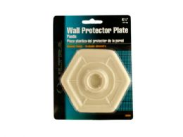 120 Units of Wall Protector Plate - Home Accessories