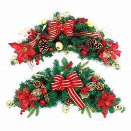 12 Units of Christmas Ornament - Christmas Ornament