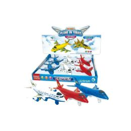 36 Units of Airplane Toy - Cars, Planes, Trains & Bikes