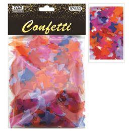 144 Units of Star Confetti - Streamers & Confetti
