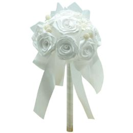 12 Units of Wedding Bouquet - Wedding & Anniversary