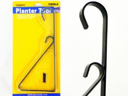 48 Units of Plant Support Bracket - Garden Planters and Pots