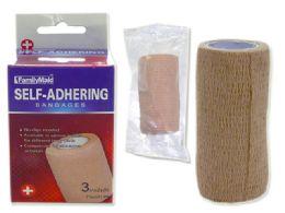 144 Units of SelF-Adhering Bandage - Coloring & Activity Books