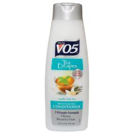 48 Units of Vanilla Mint Tea Conditioner - Shampoo & Conditioner