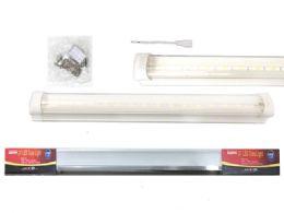 96 Units of Led Tube Light 9 Watt - Lightbulbs
