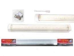 30 Units of Led Tube Light 18 Watt - Lightbulbs