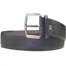 48 Units of Men Belt Large - Mens Belts