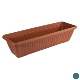 24 Units of Planter Rectangle - Garden Planters and Pots