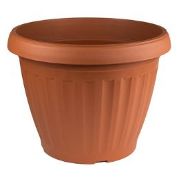 10 Units of Planter Round - Garden Planters and Pots