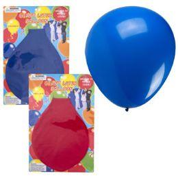 48 Units of Expandable Giant Balloon - Balloons & Balloon Holder