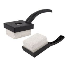 24 Units of Bbq Grill Cleaning Stone - BBQ supplies