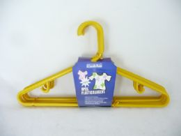 40 Units of 8pcs Adult Hanger - Hangers