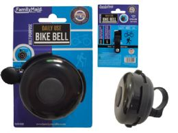 72 Units of Bicycle Bell - Biking