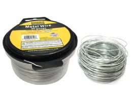 24 Units of Wire Steel 20gauge - Wires