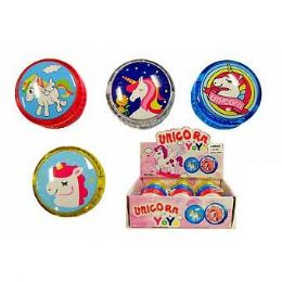 48 Units of Unicorn Yo yo - Toys & Games